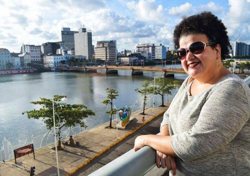 Redação Publicitária é foco de curso da Expolab com a profissional Taís Paranhos