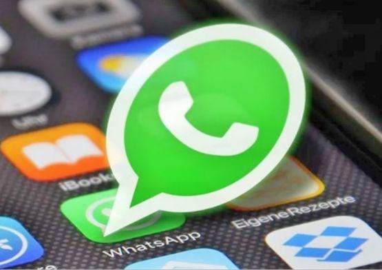 WhatsApp: Cinco funcionalidades do app que você não sabia