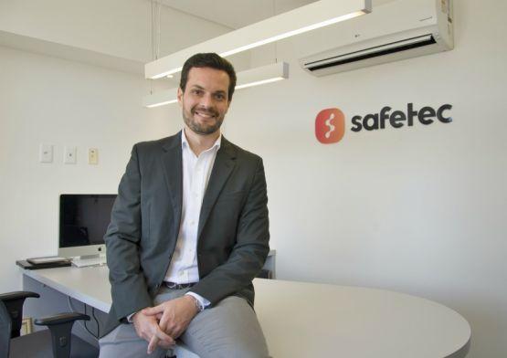 Safetec é o novo parceiro credenciado do Google for Education no Norte e Nordeste