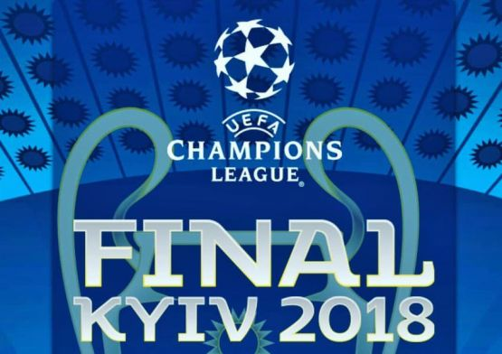 Globo transmite final da Champions League nos cinemas
