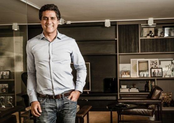 Sinapro-Bahia promove encontro com coordenadores de cursos de Publicidade e Propaganda