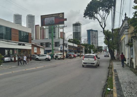 Cervejaria Capunga lança campanha institucional