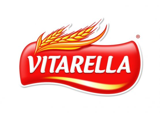 Marca Pernambucana Vitarella está entre as 10 que mais cresceram no Brasil