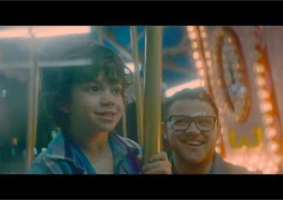 Filme produzido pela Propeg Bahia ganha Prata em Cannes
