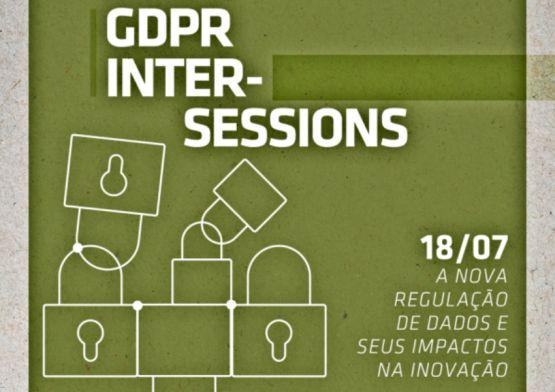 CESAR promove evento gratuito em Recife para debater impacto de proteção de dados