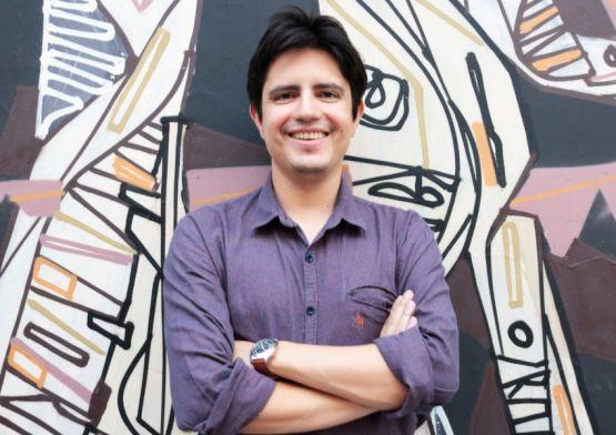 Mercado ganha com a simplificação de ferramentas de publicidade do google - Por Maurício Alexandre