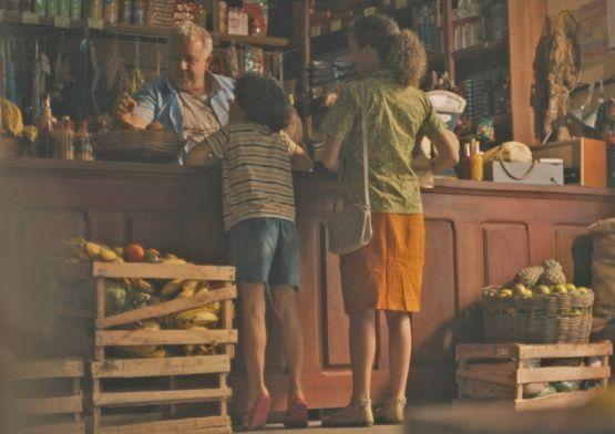 Nestlé lança campanha com foco na dedicação e amor materno