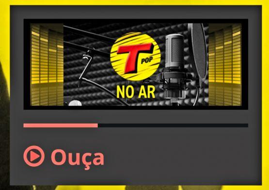 YouCreate é a nova agência da Rádio Transamérica