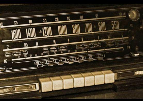 Estudo indica que o rádio ainda impacta 86% da população
