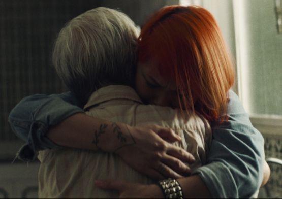 Itaú Unibanco traz reflexão sobre o que as pessoas querem para 2019 em seu filme de final de ano