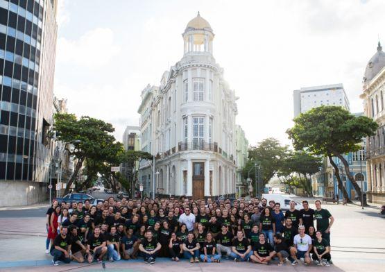 Vagas em Recife: In Loco contrata profissionais das áreas de marketing, infraestrutura, gestão de pessoas, jurídico e tecnologia