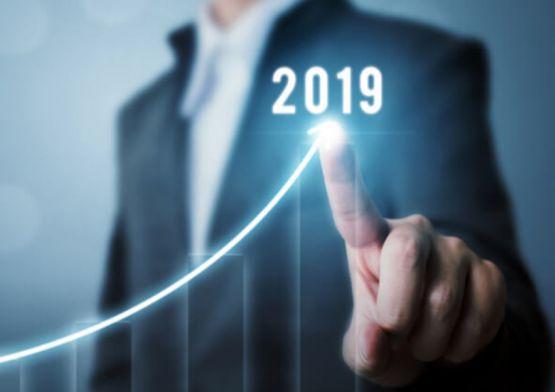 Anunciantes declaram otimismo e os investimentos em marketing devem crescer em 2019