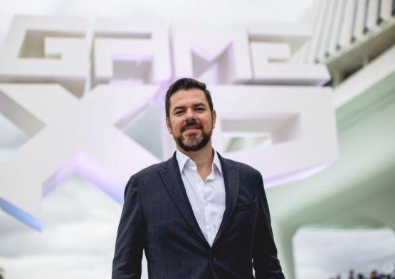 Globo e Globosat fecham parceria estratégica para o desenvolvimento do BLAST Pro Series no Brasil