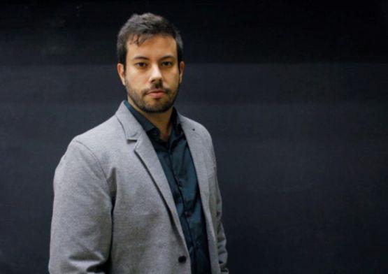 Algoritmos – Como eles te controlam - Por Leonardo Torres