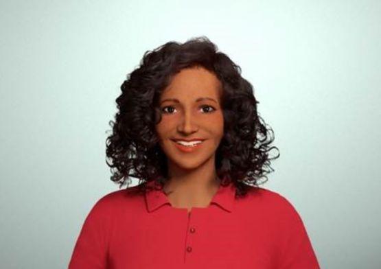 Carrefour acelera transformação digital e apresenta Carina, sua nova assistente virtual com IA
