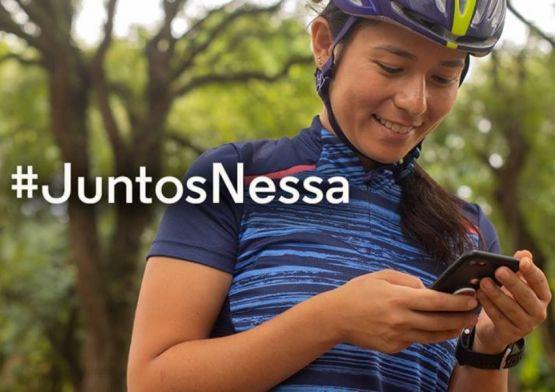 """LinkedIn lança segunda fase da campanha  """"Juntos Nessa"""" focada em comunidade"""