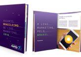 Anuário Brasileiro de Live Marketing 2018 homenageia os 25 anos da AMPRO