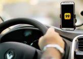 No Dia Nacional da Cachaça, aplicativo 99 vai presentear passageiros com garrafinha da PITÚ