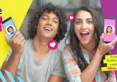 Campanha de Acnase incentiva jovens a mostrar a cara