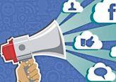 Aprenda a usar ferramentas do Facebook Ads em favor de seu negócio