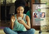 Pão de Açúcar apresenta primeira campanha com foco no e-comerce
