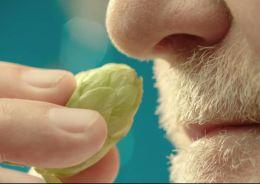 Novo filme reforça a qualidade da Itaipava Premium