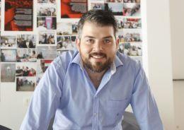 Desenhando o sucesso: Design Thinking como inovação no varejo - por Mario Rosa