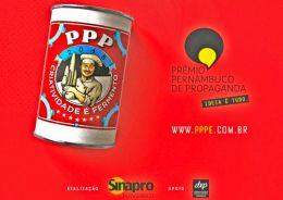 Prêmio Pernambuco de Propaganda adia o prazo final de inscrições