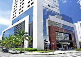 Agência pernambucana Qi Comunicação abre as portas em Fortaleza