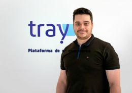 O Mobile First e seu impacto no e-commerce - Por Thiago Mazeto