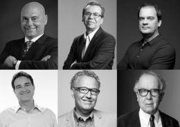 Sinapro-Bahia apoia evento que reúne os tenores da publicidade brasileira