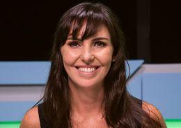 SporTV anuncia novos programas para 2019