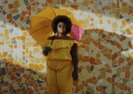 Devassa celebra a criatividade brasileira em filme com trilha da Nação Zumbi e locução de Otto